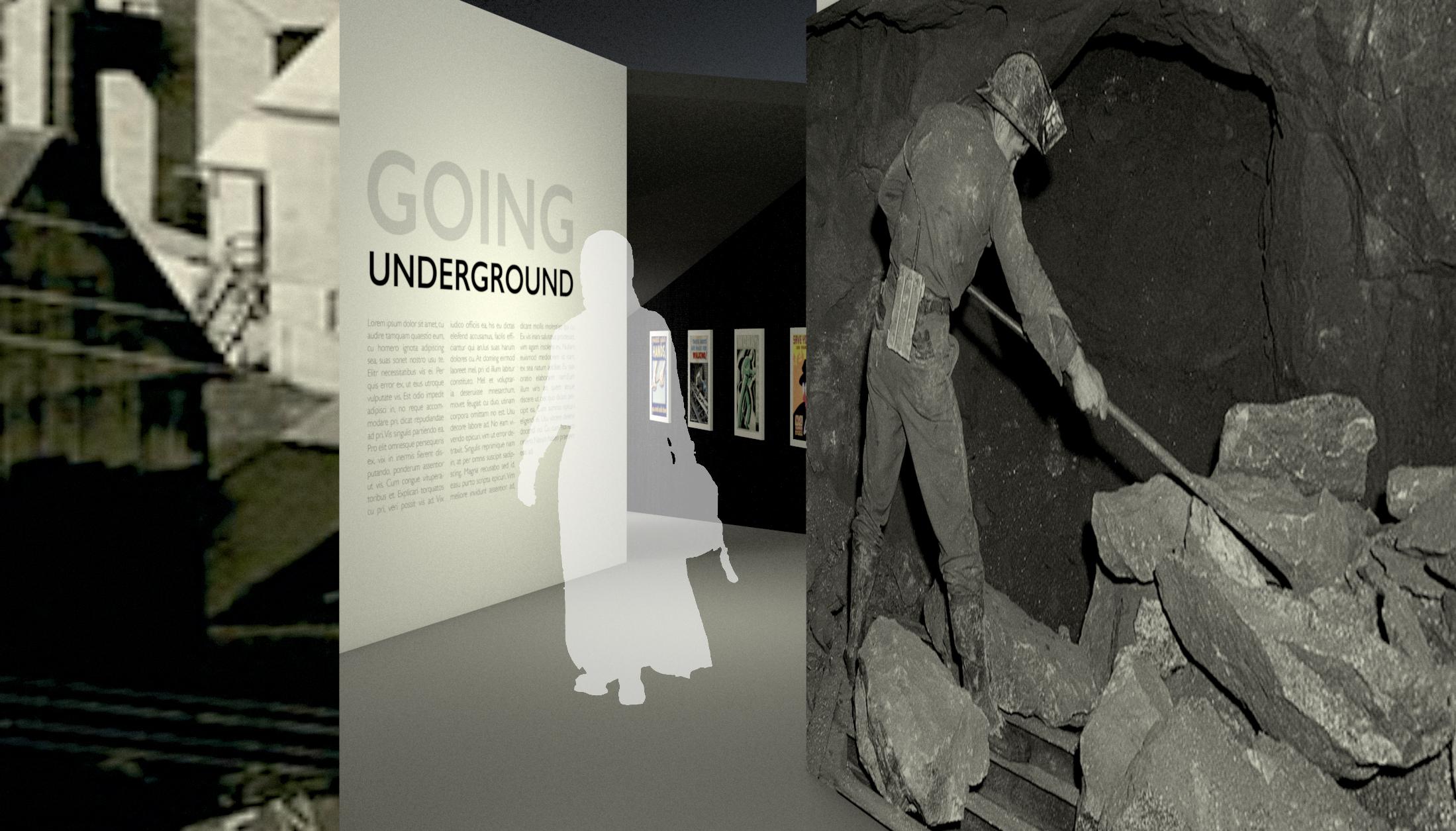 cole_miners_going_underground.jpg