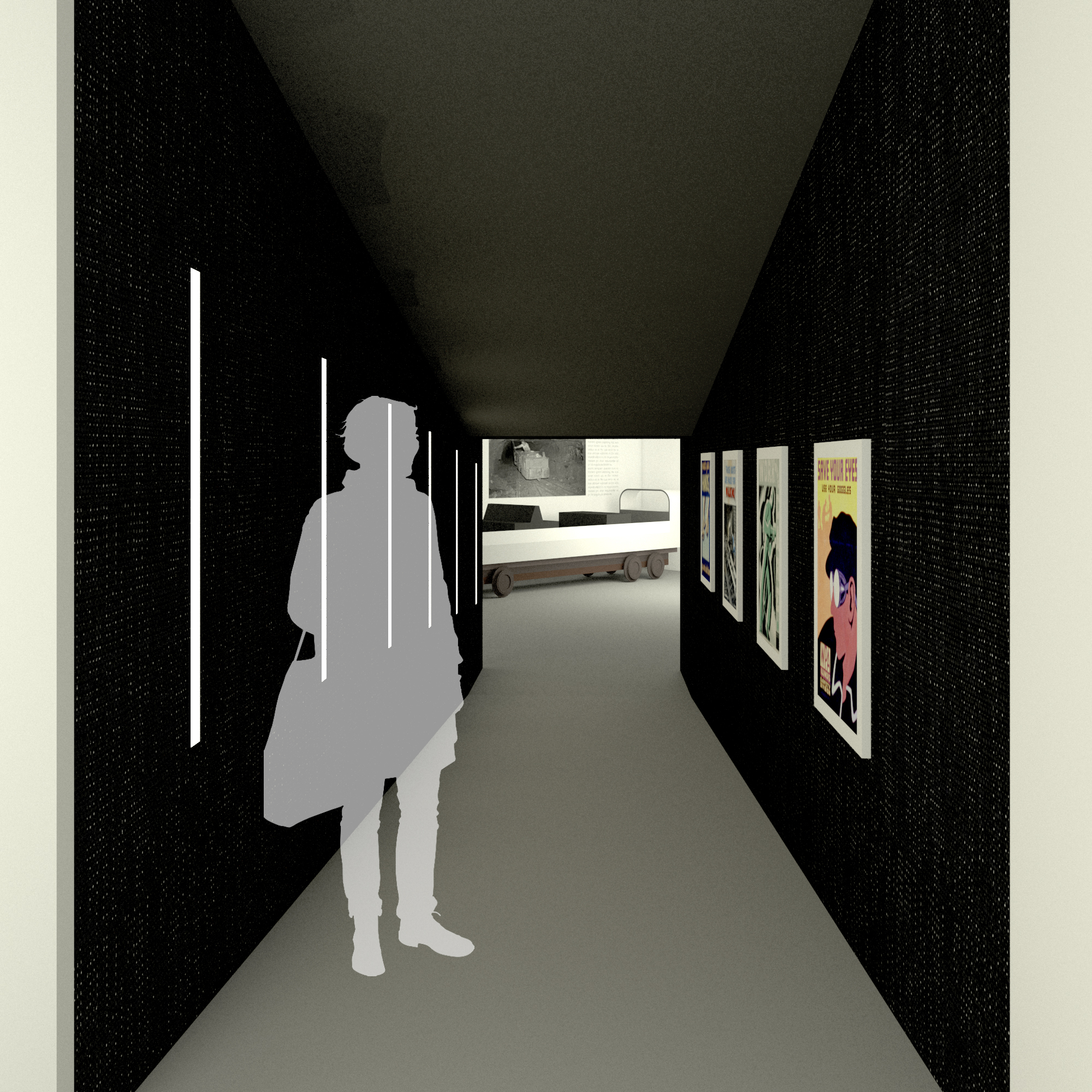 cole_miners_tunnel.jpg