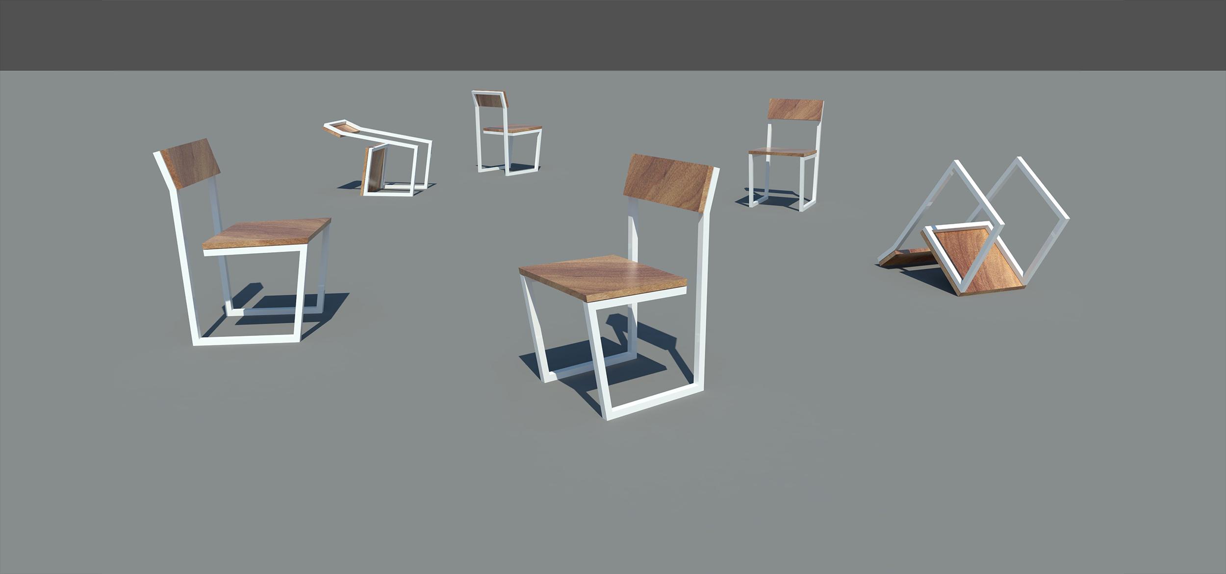 vidi_chair.jpg