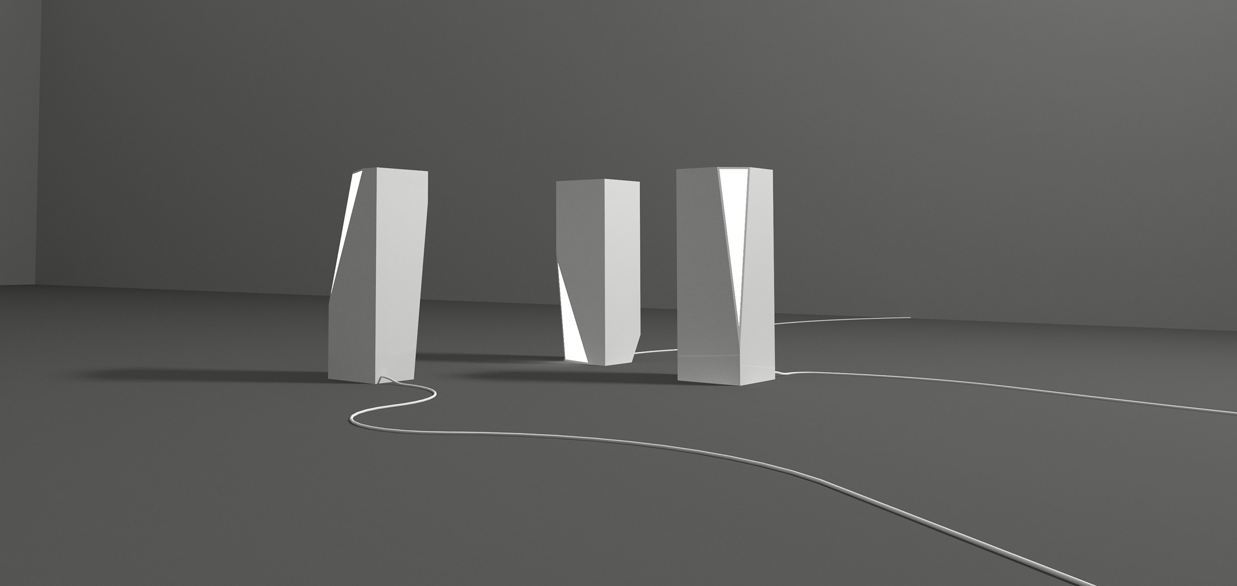 desk_lamps_1.jpg