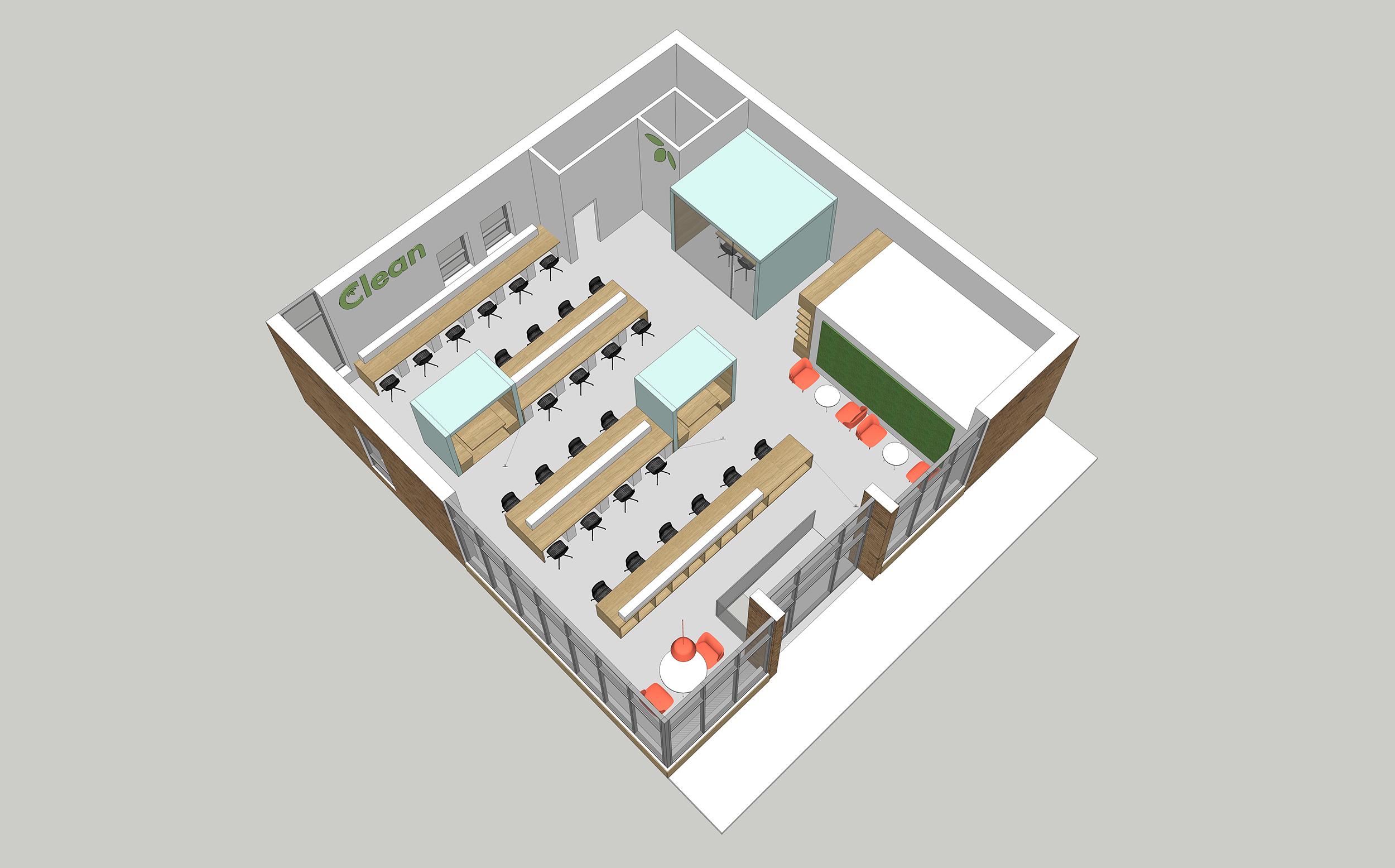 office_layout_axo_a.jpg