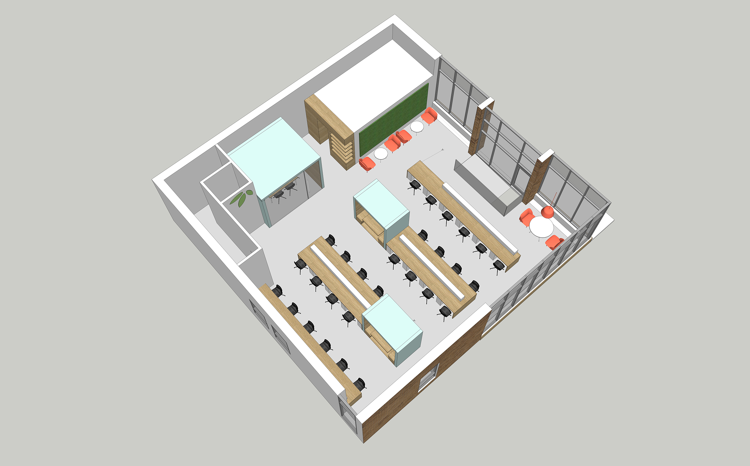office_layout_axo_b.jpg