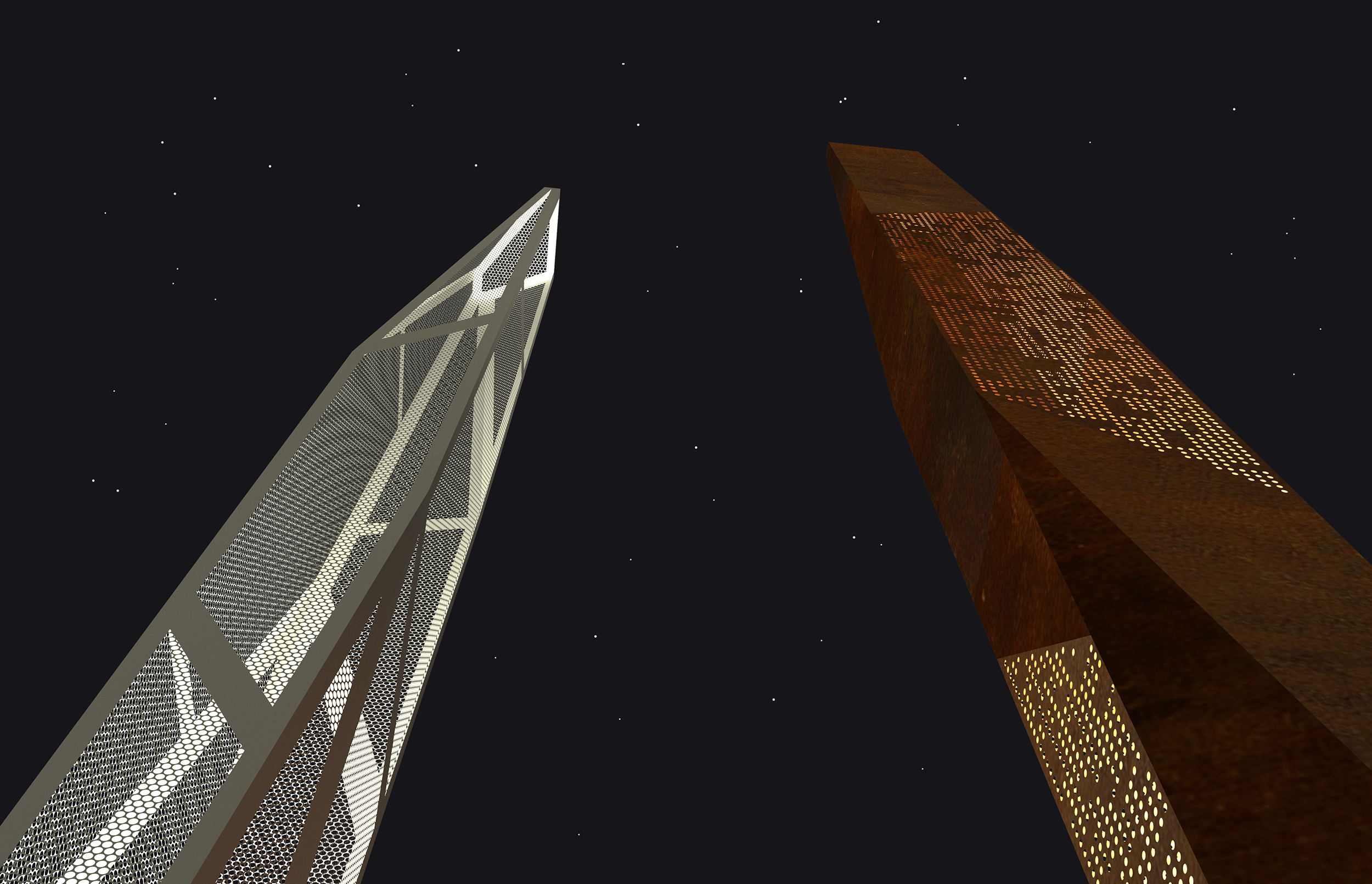 continuous_monuments_night_detail.jpg