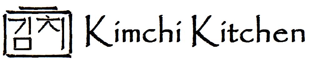 kimchi-kitchen-logo