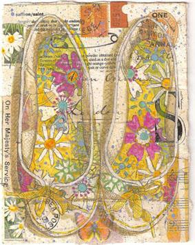 saffrons shoes 72.jpg
