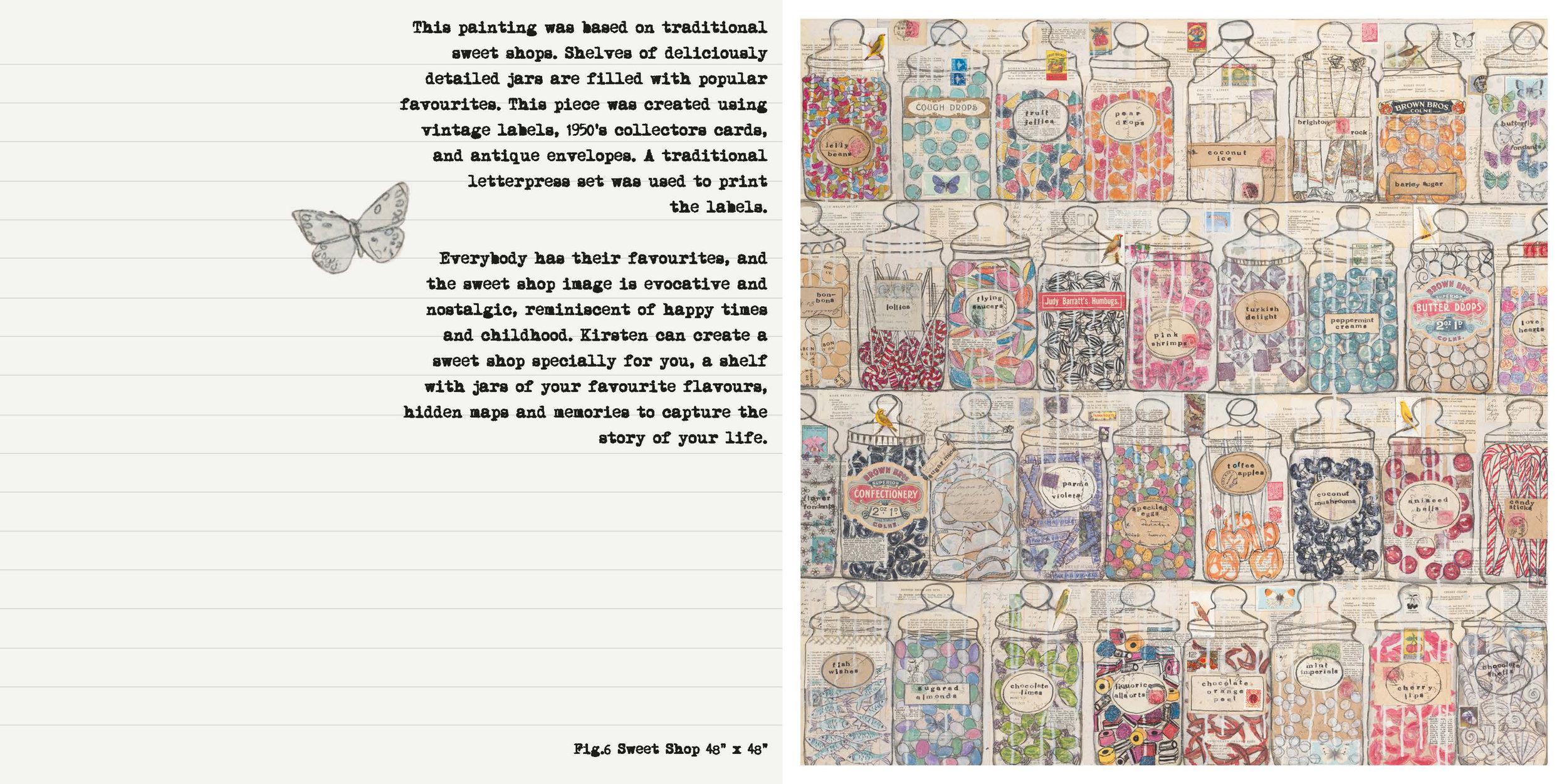 broch_final_hi_res_ol_Page_02_0004_broch_final_hi_res_ol_Page_07.jpg