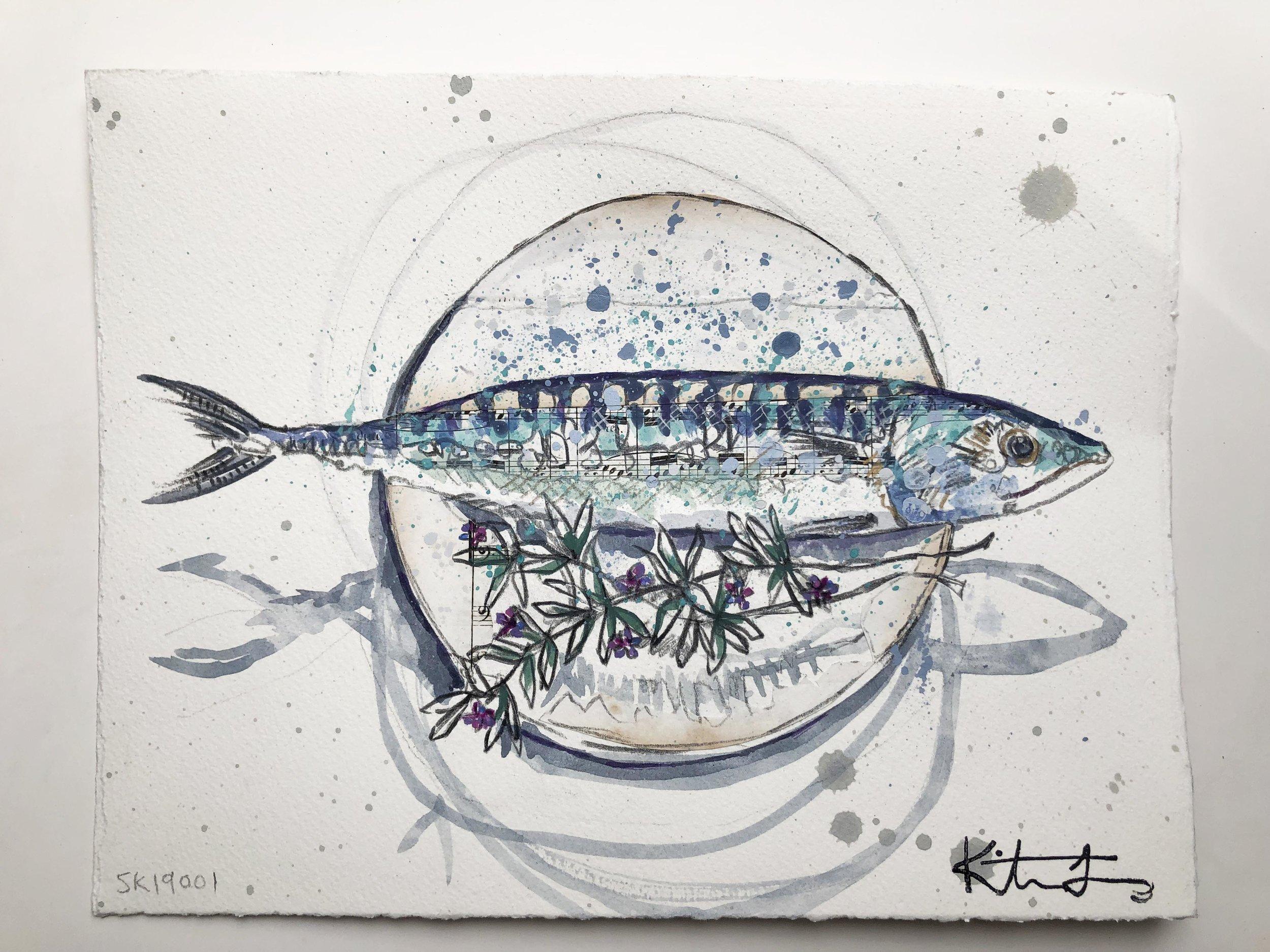 mackerel with rosemary 1signed.jpg