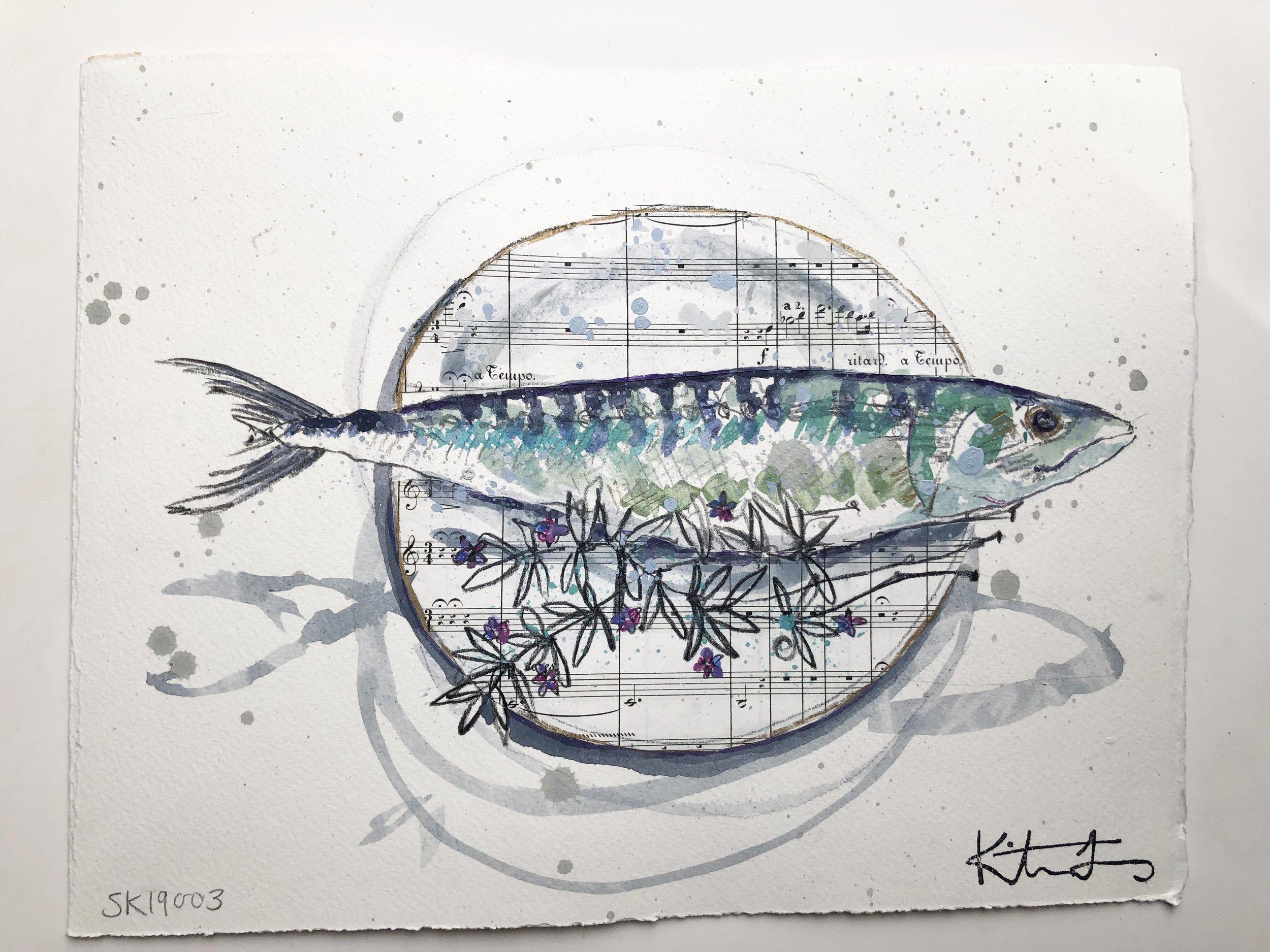 mackerel with rosemary 3signed.jpg