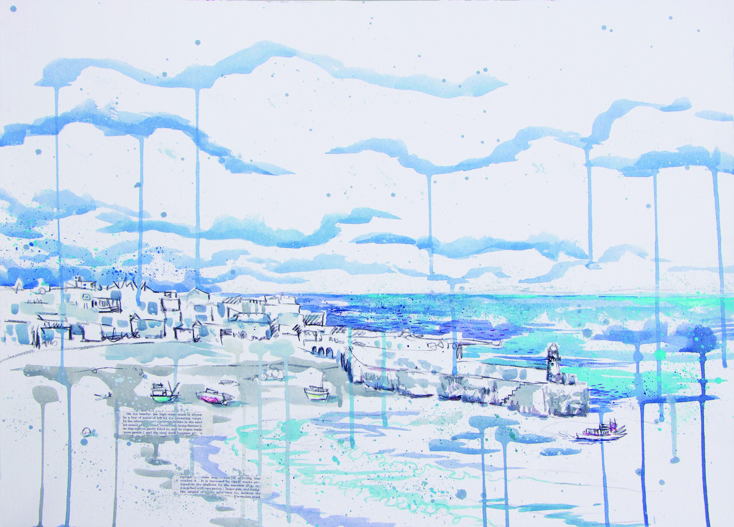 Seascape-St-Ives-4_.jpg