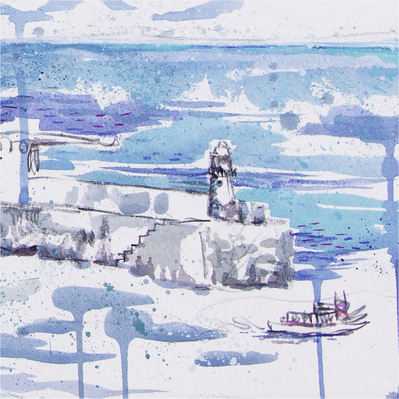 Seascape-St-Ives-4_detail2.jpg