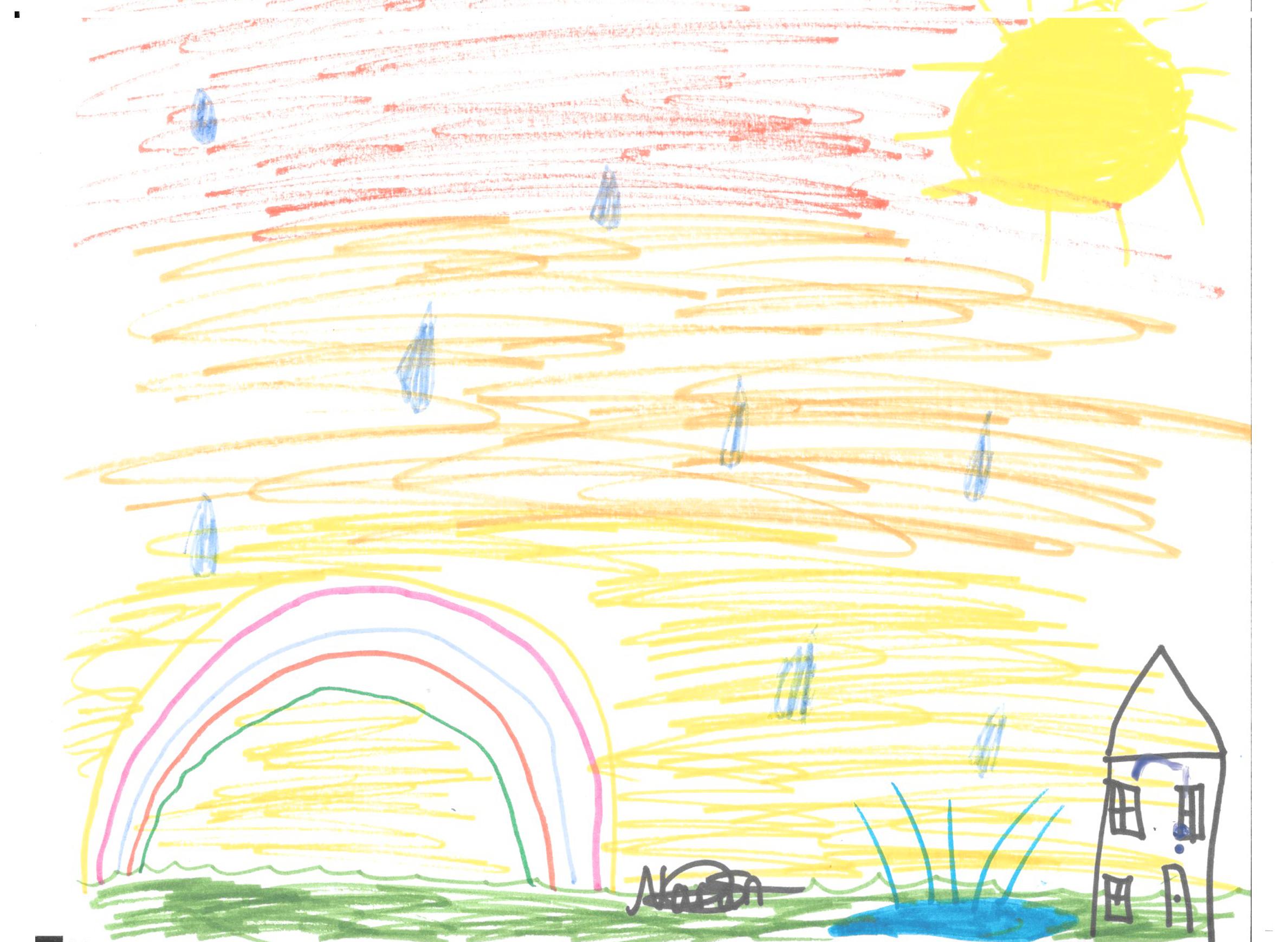 winner_landscape11.jpg