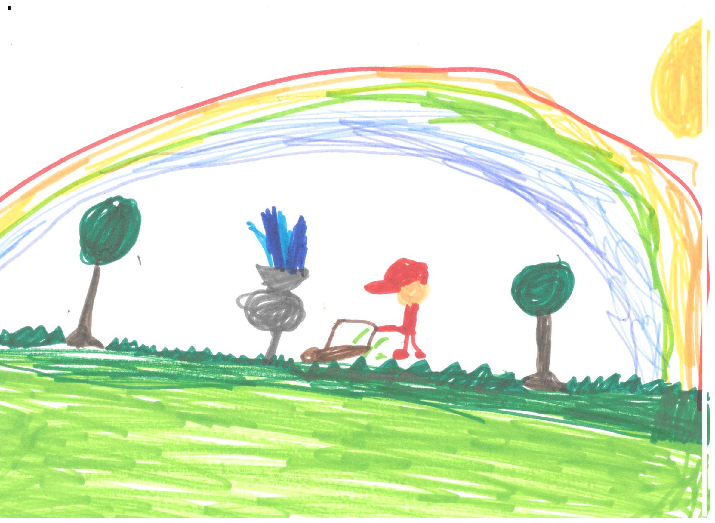 winner_landscape10.jpg