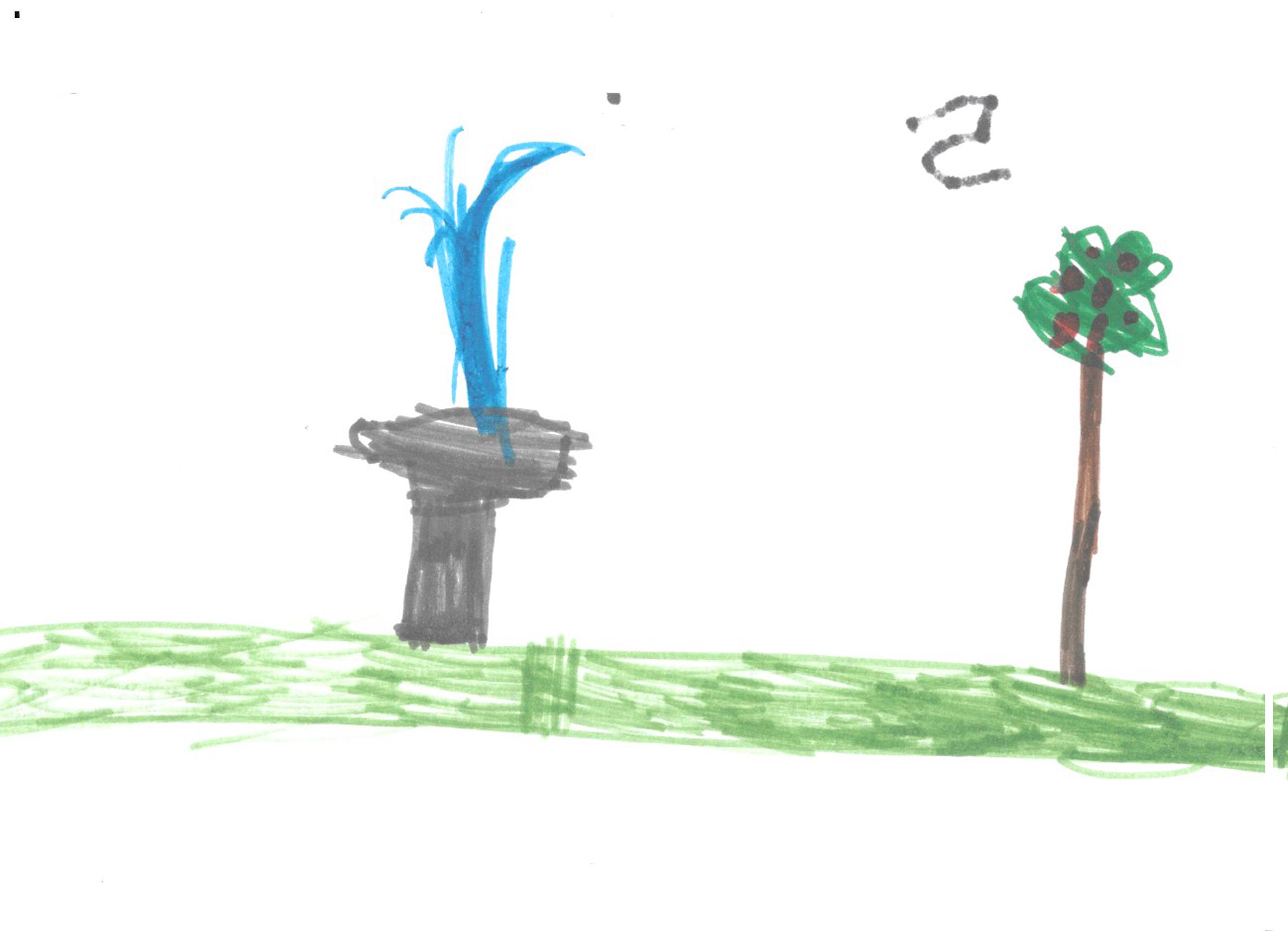 winner_landscape9.jpg