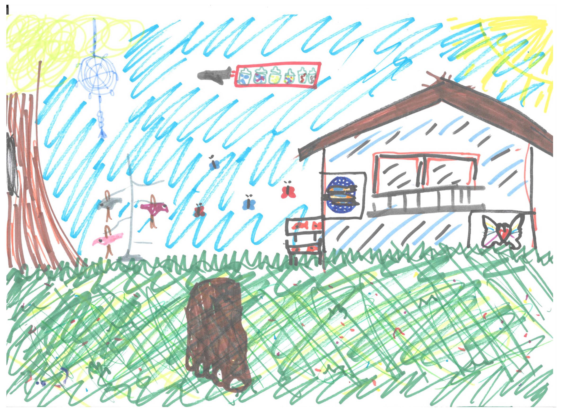 winner_landscape8.jpg