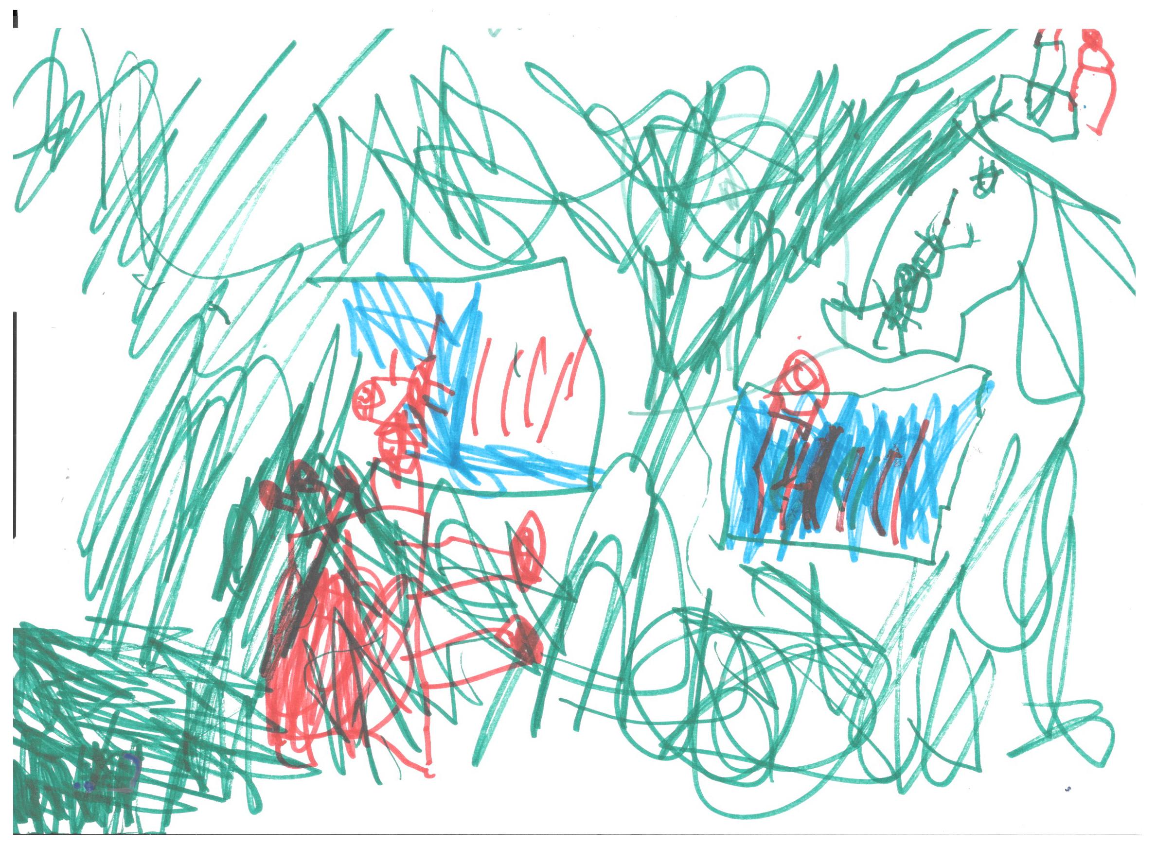 winner_landscape3.jpg