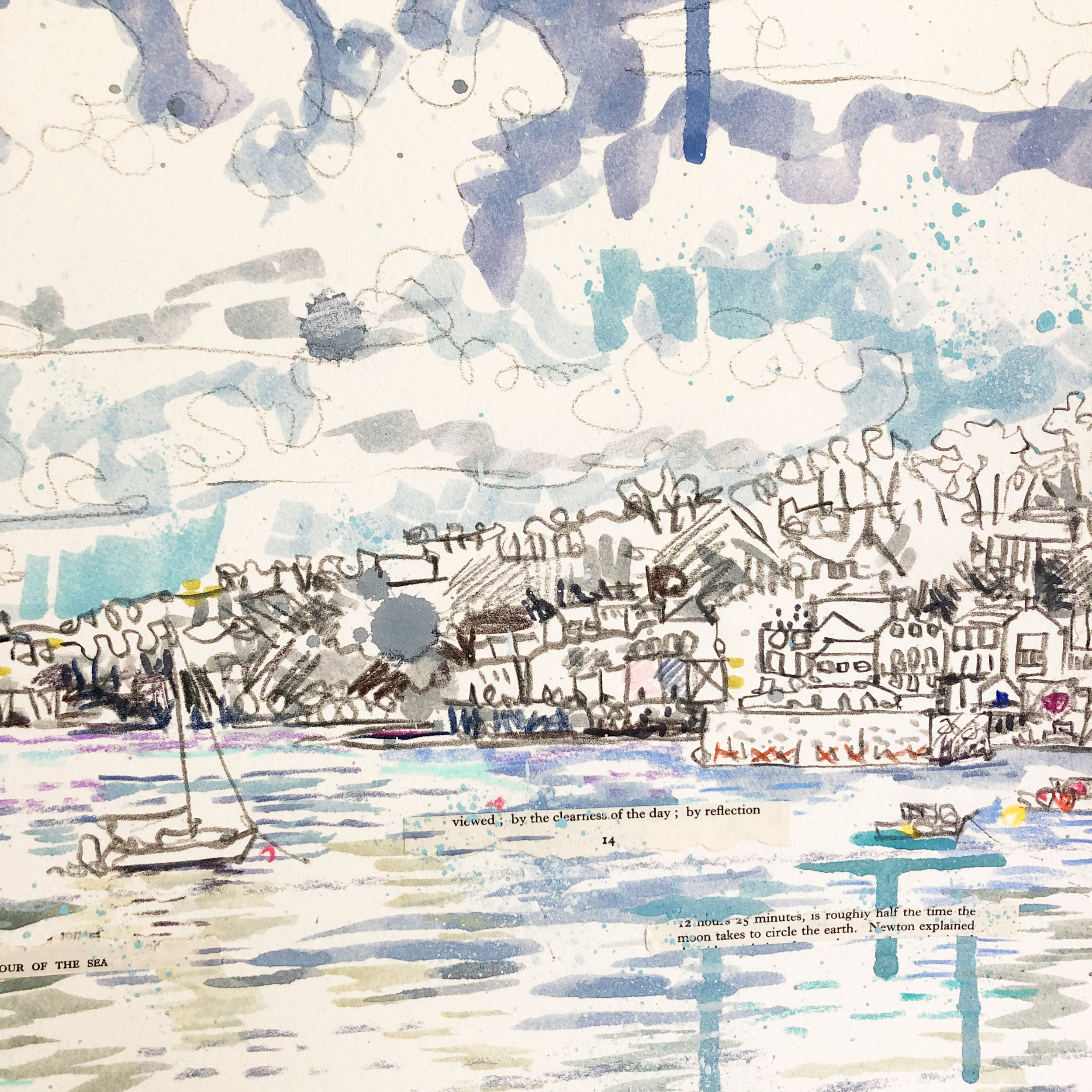 Seascape_St_Mawes_Kirsten_Jones_section2.jpg