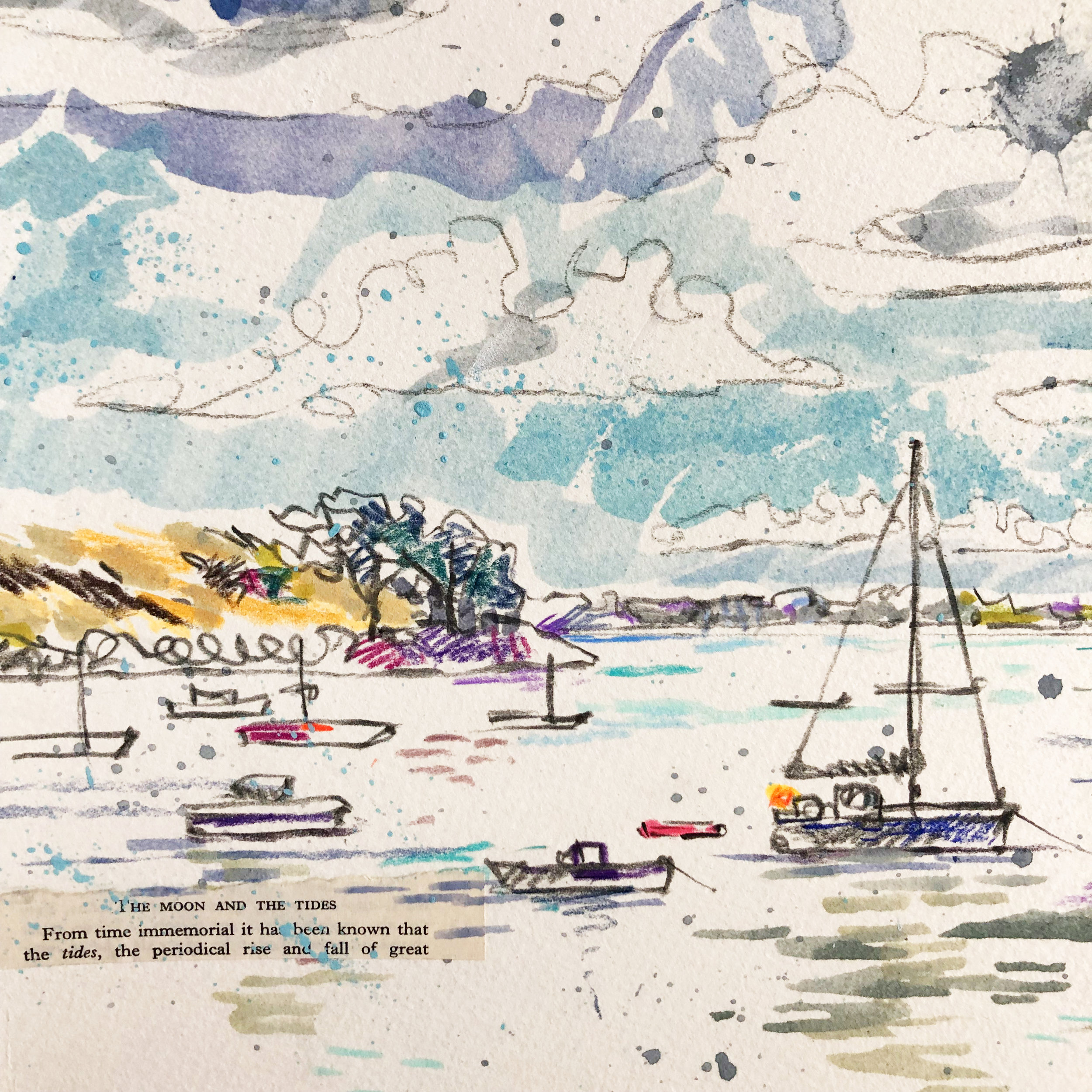Seascape_St_Mawes_Kirsten_Jones_section1.jpg