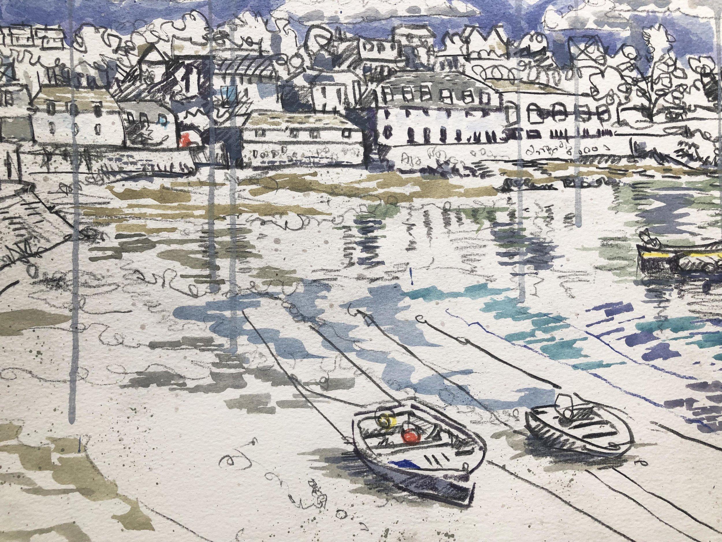 KIrsten_Jones_Art_St_Mawes2_Cornwall.jpg