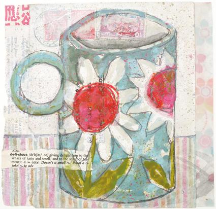 favourite mug 72.jpg