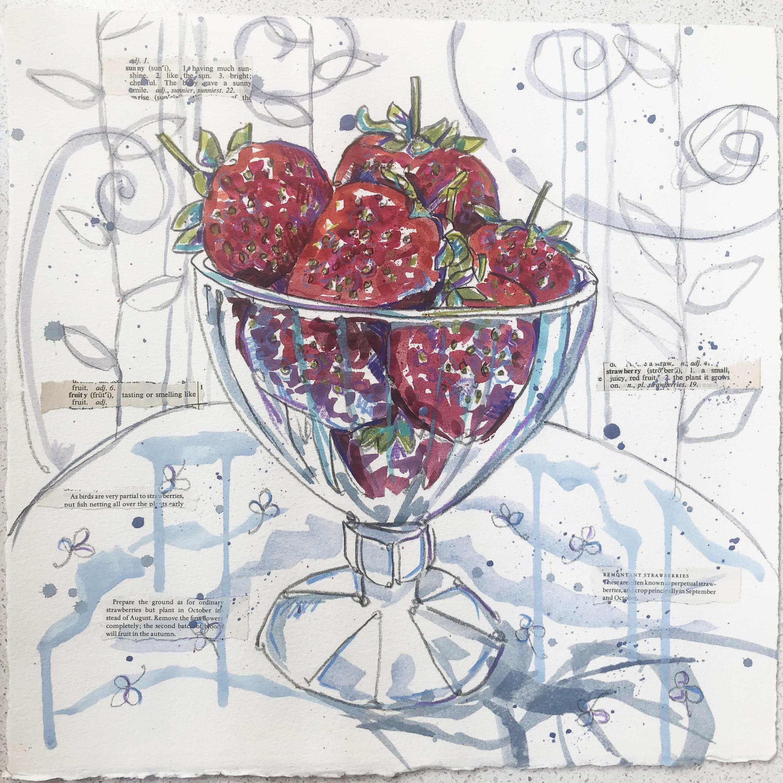 Strawberries_Kirsten_Jones_artist_Henley.jpg