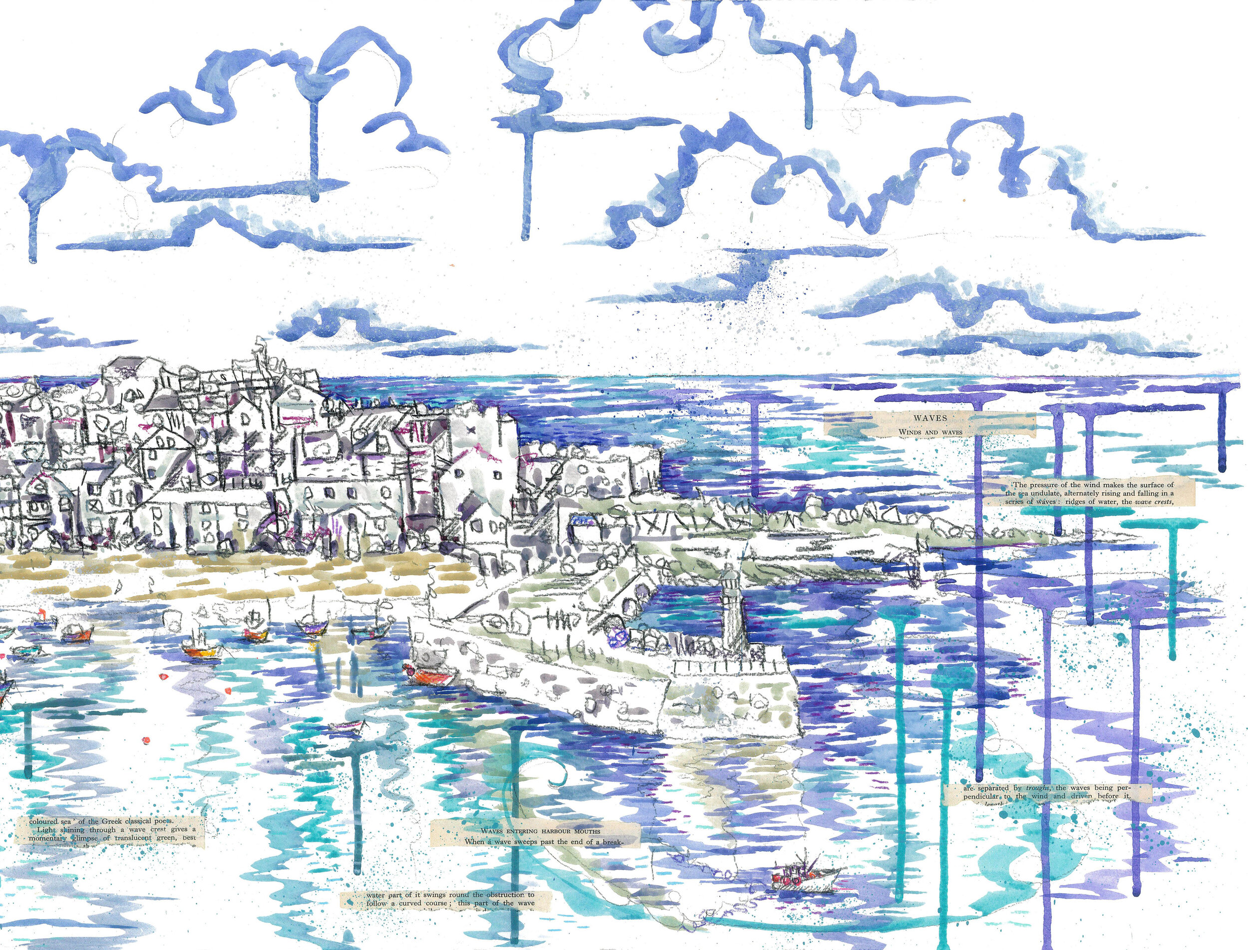 St_Ives_7(Paolo)section.jpg