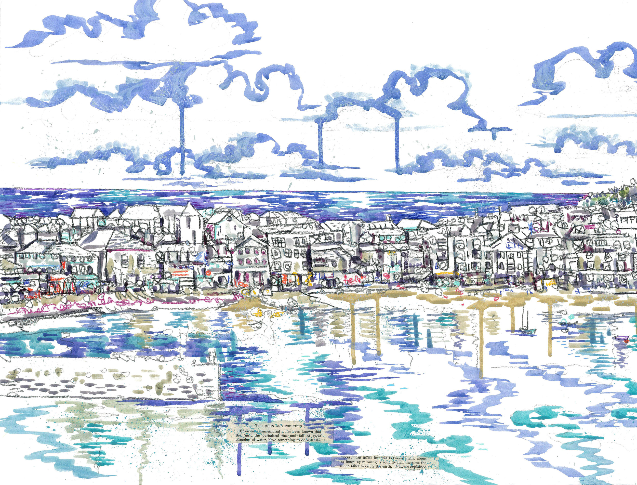 St_Ives_7(Paolo)section3.jpg