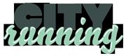 city-running-logo.png