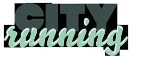 logo-city-running.png