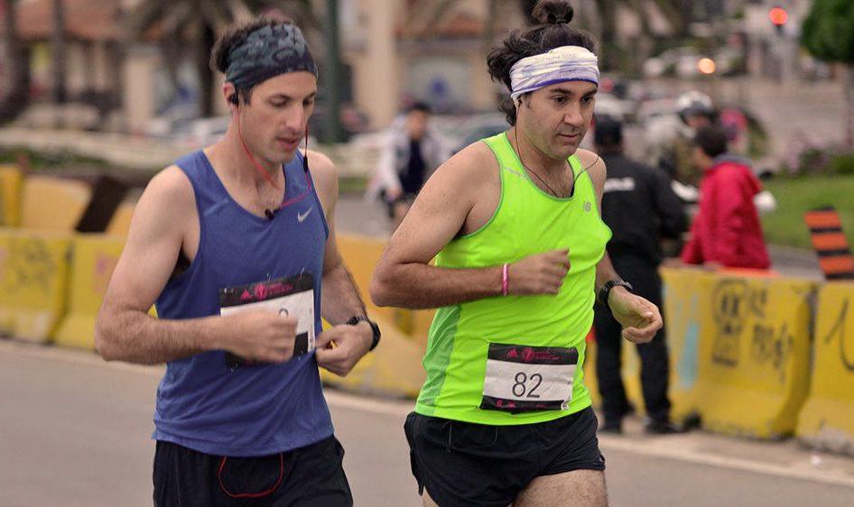 maraton-vina-2015_2.jpg