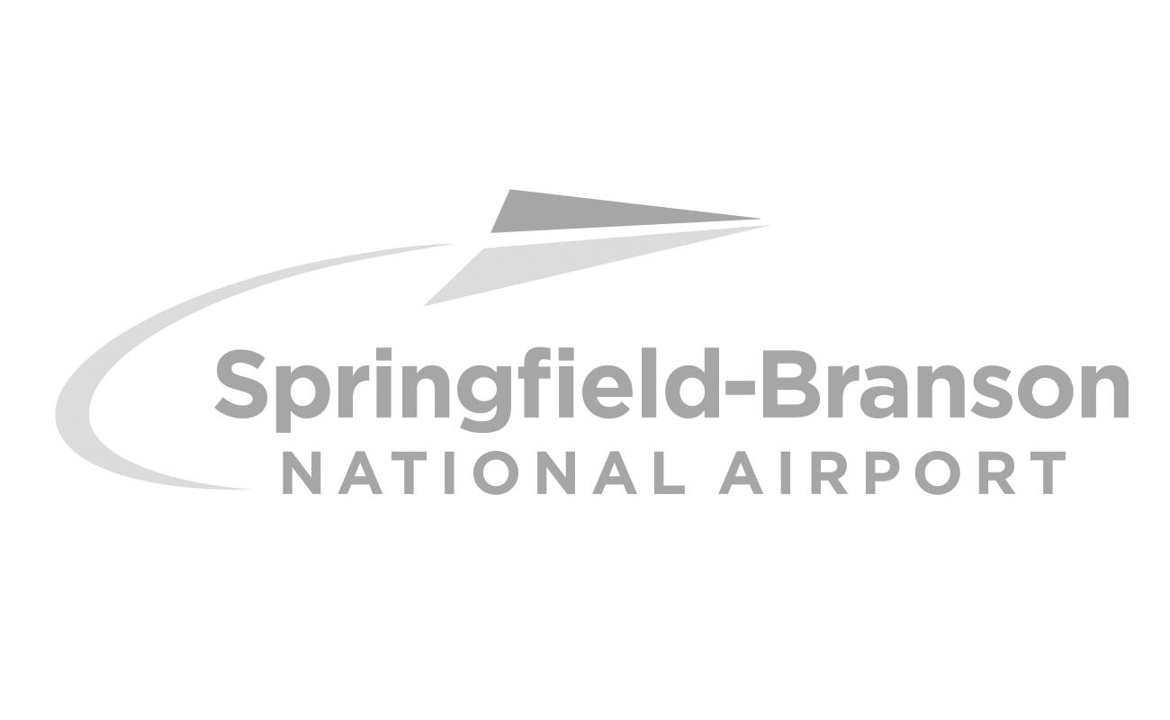 springairport.jpg