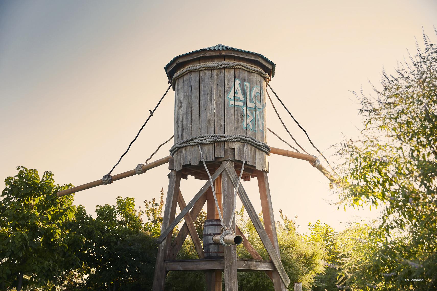 custom-wood-fabrication-water-tower-white-water-branson-mo.jpg