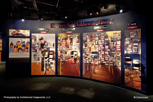 layered-printed-graphics-custom-dimensional-letters-titanic-museum.jpg