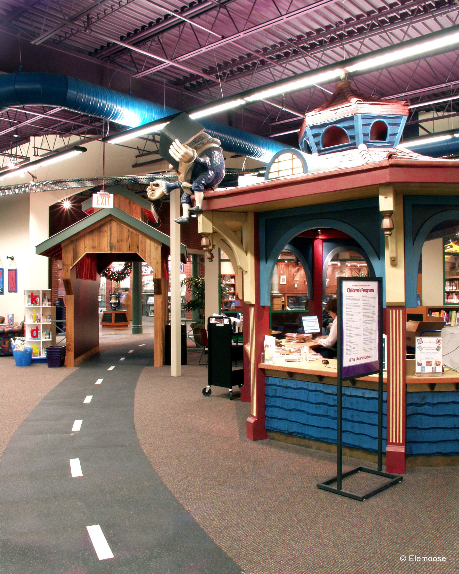 wooden-kiosk-custom-finish-library-station-springfield-mo.jpg