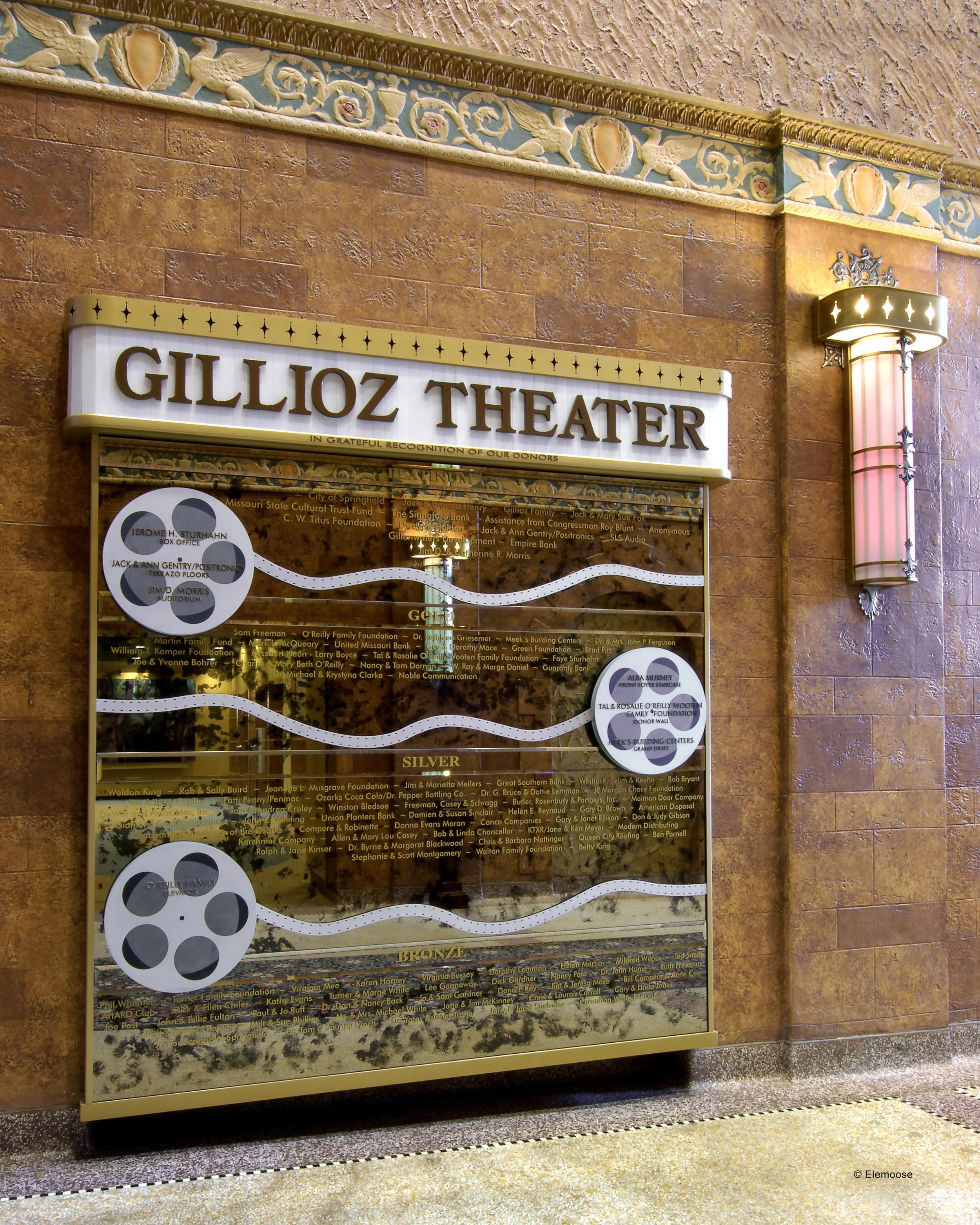 gillioz-donorwall-3d-elements-reflective-vinyl-springfield-mo.jpg