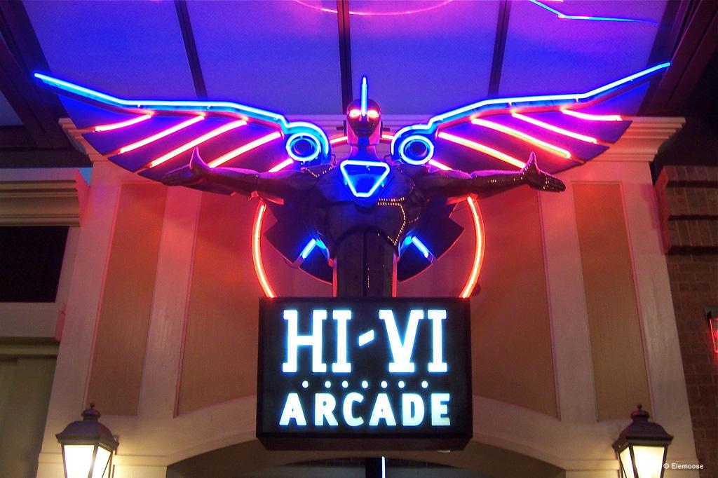 hi-vi-arcade-neon-tube-themed-sign-ameristar-casino.jpg