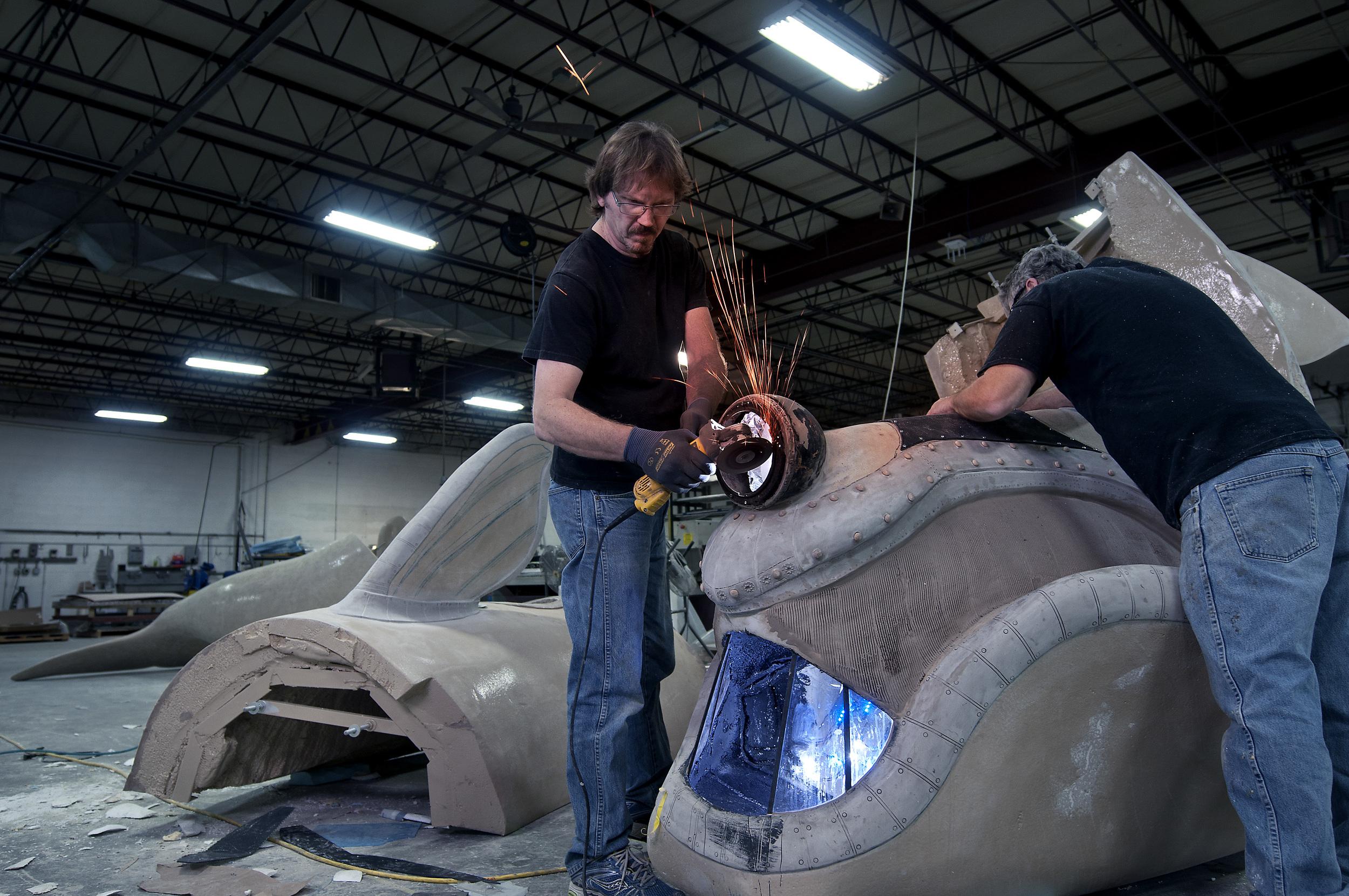 custom-foam-urethane-fabrication.jpg