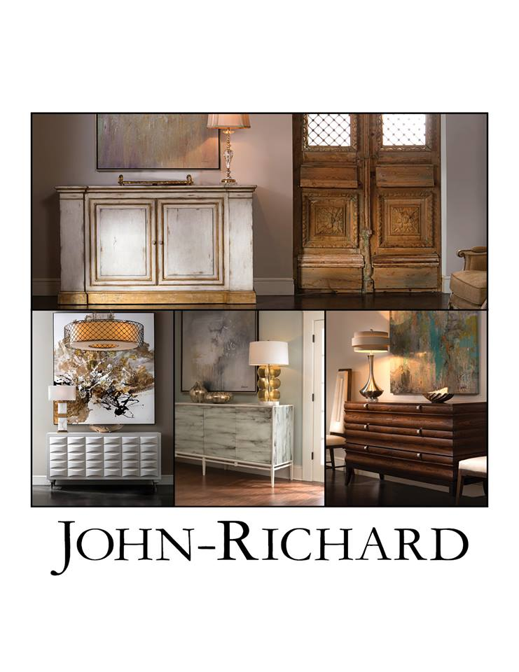 john_richard_3.jpg