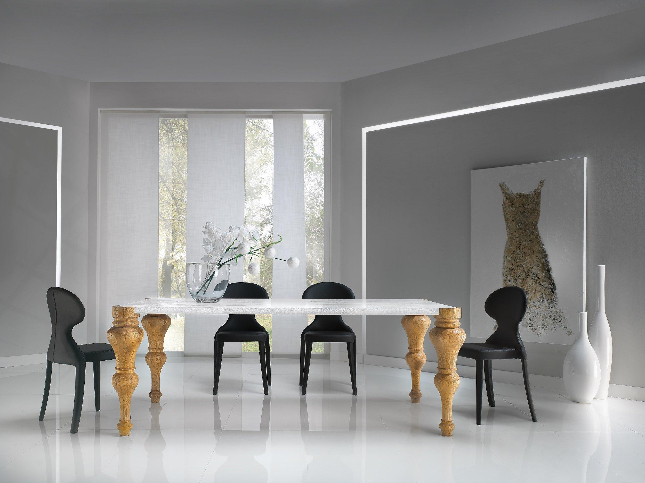 4263-200 VIVIDO table.jpg