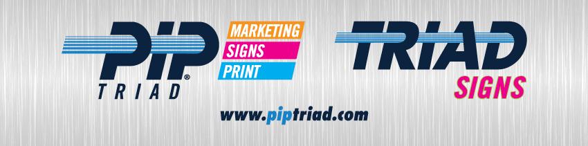 PIP-Partner-Header.png