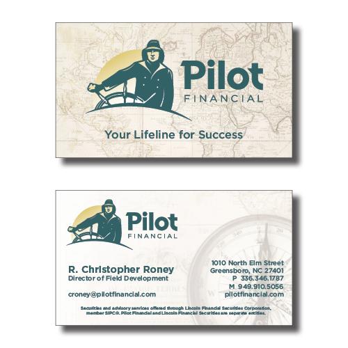 06 - pilot-bc.jpg