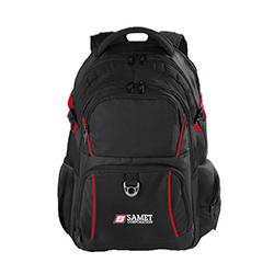 09 - samet-backpack.jpg