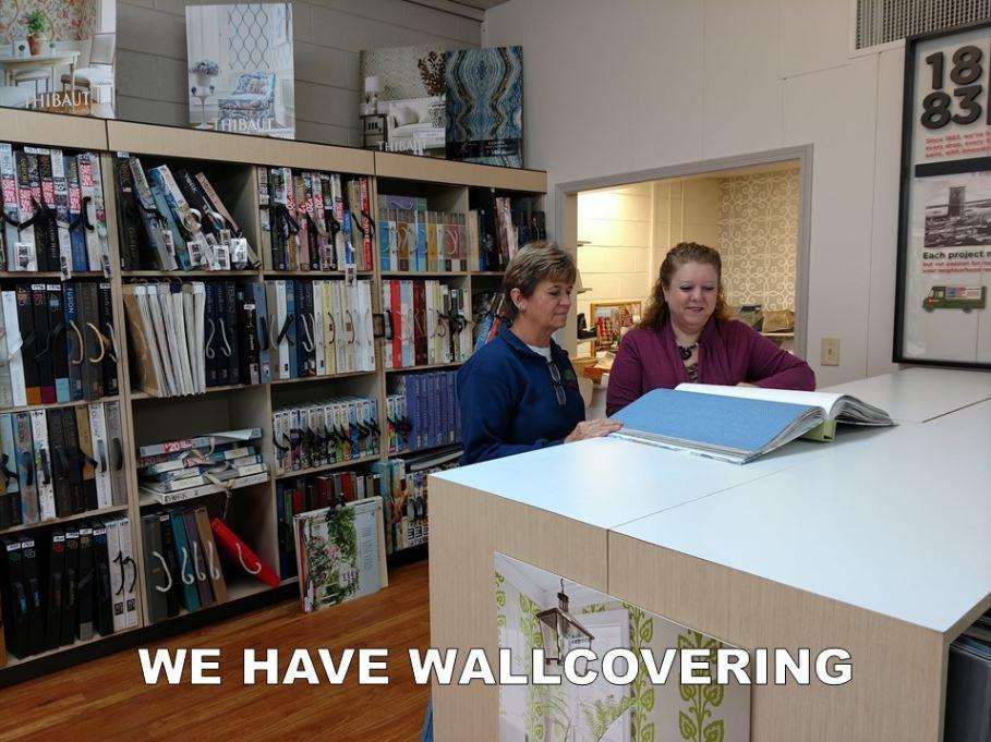 Wallcovering 2 (CAPTION).jpg