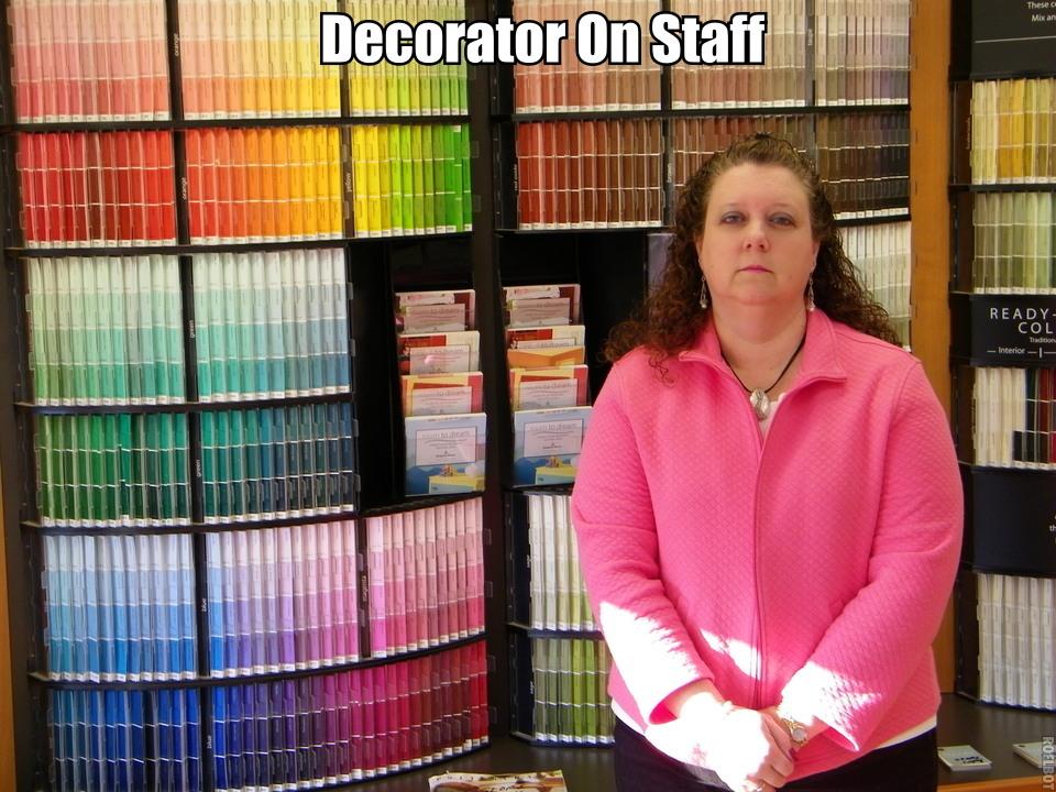 Decorator On Staff(CAPTION).jpg