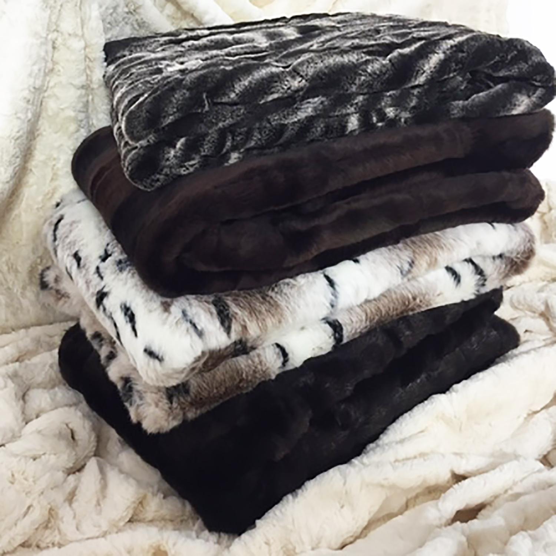 stack of furs.jpg