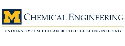 College of Chemical Engineering