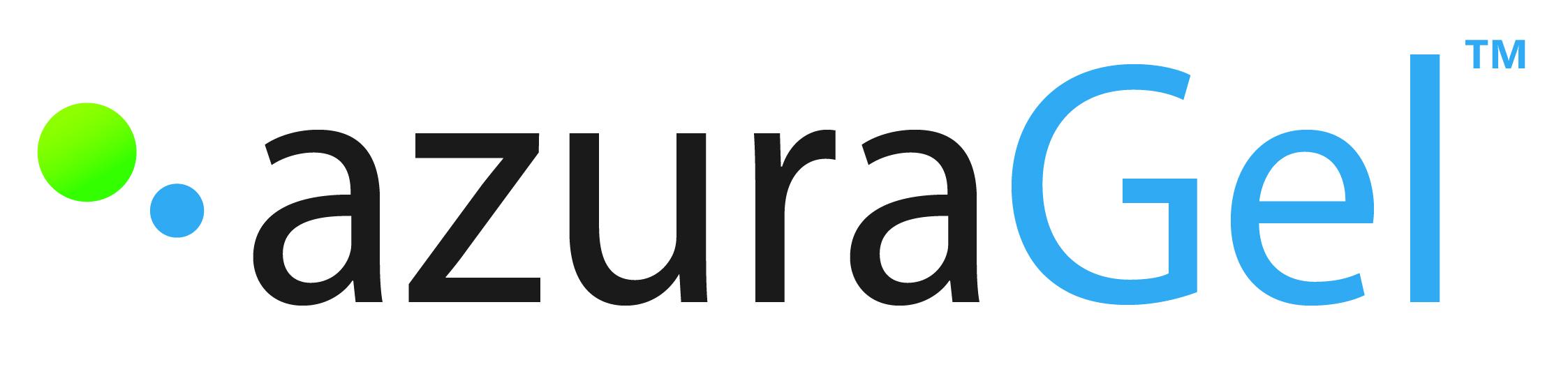 AzuraGel Logo_2018.jpg