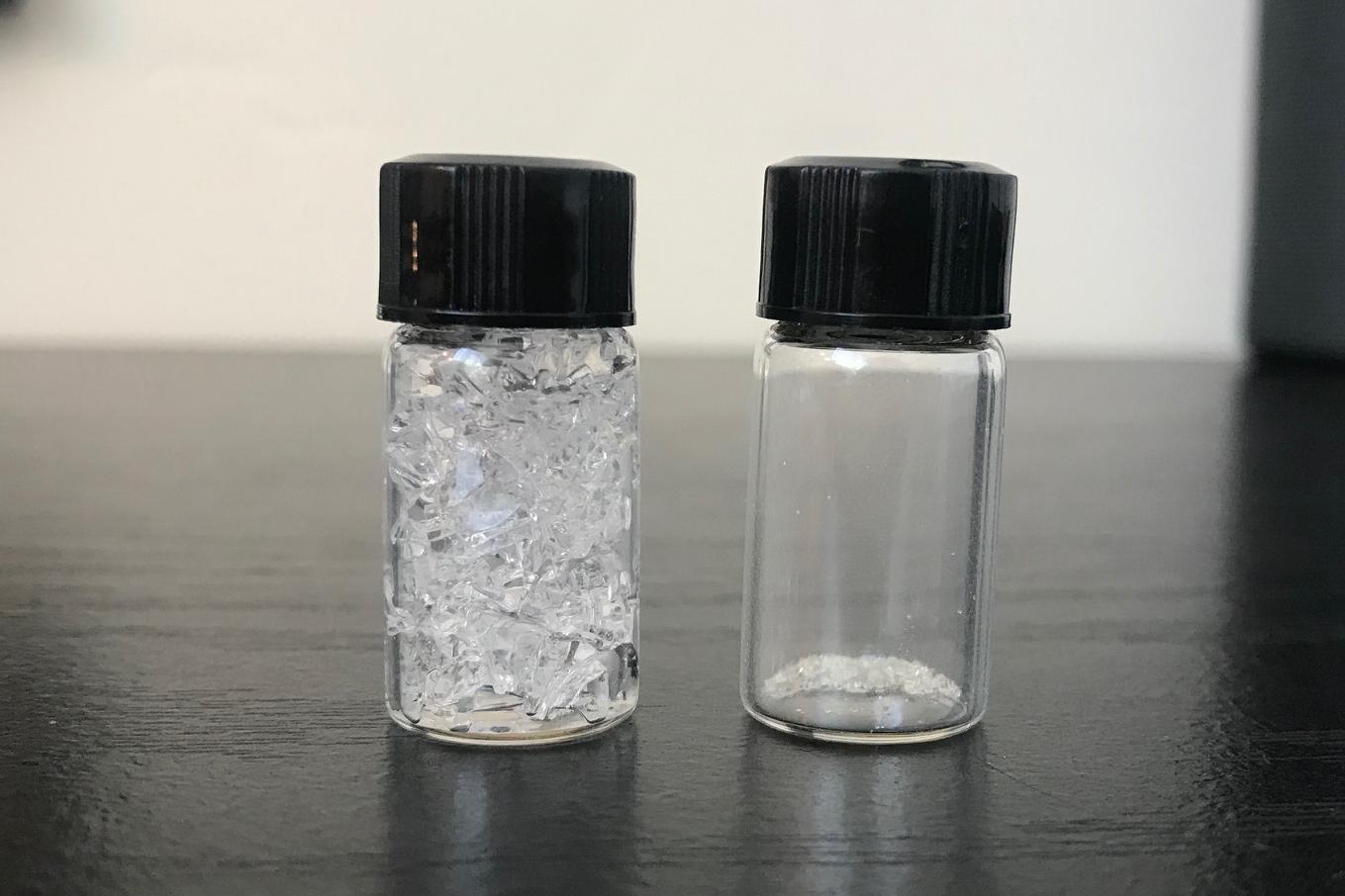 Ecovia Biopolymer Superabsorbent.jpg