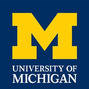 The University of Michigan invested through their Michigan Invests in New Technology Startups (MINTS) fund