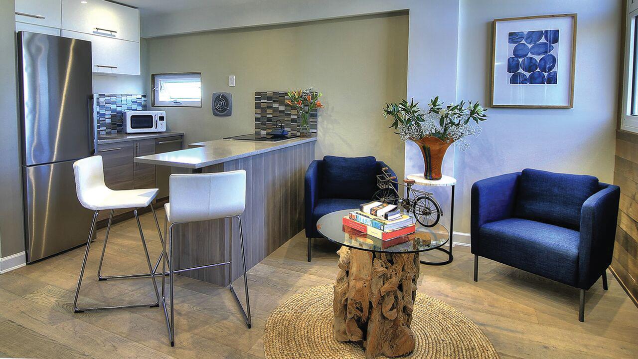 cyril livingroom.jpg
