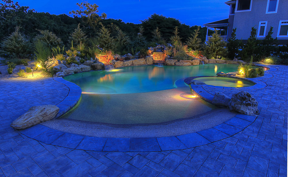Cat3 Gunite Freeform Gold Gibbons Pools.jpg